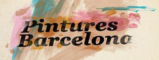 Pintures Barcelona | Pintor Barcelona