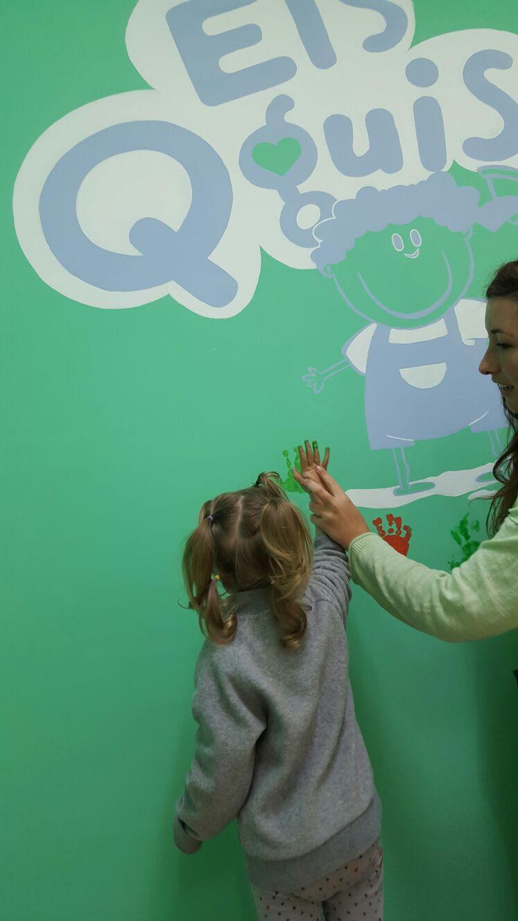 Pintar oficinas locales y negocios pintures barcelona - Trabajo de pintor en barcelona ...