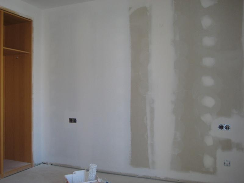 pintores-barcelona-pintura (1)