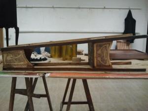 restauracion muebles pintura barcelona (6)