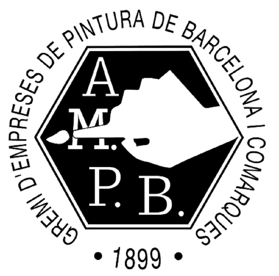 Gremio Pintores Barcelona