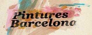 Pintures Barcelona